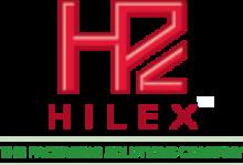 hilex-poly-logo